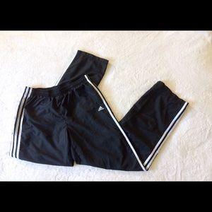 Adidas   Joggers Track Pants